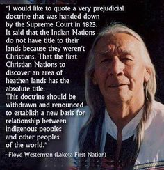 (From Encyclopedia.com, American Eras 1997 Gale Research Inc.) Native Americans and Christianity Sources Religious Diversity. There were more than three hundred Native American tribes in the United…