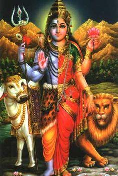 Shakti   Shakti y Shiva,Hinduismo.
