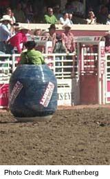 Bragg Creek, Trans Canada Highway, Alberta Travel, Clowns, Calgary, Rodeo, Cowboys, Festivals, Entertainment