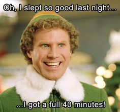 When you get up for early morning service #pioneerlife