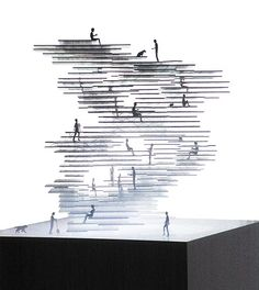 Interview: Sou Fujimoto | View | Architectural Review