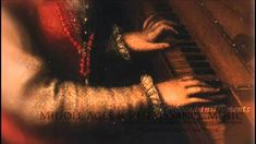 Middle ages and Renaissance music / Keyboard Instruments (XIV-XVII centu... Early Music, Old Music, Ancient Music, Renaissance Music, Music Keyboard, Story Of The World, Elementary Music, Teaching Music, Dark Ages