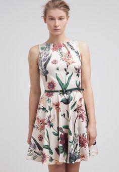 Closet - Sukienka letnia - rose