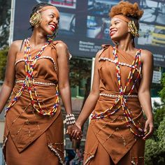 Kikuyu people of Kenya - Page 25
