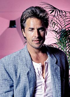 112 Best Miami Vice Images Miami Vice Tv Series Don Johnson