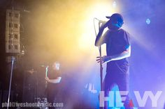 Beartooth Manchester Academy February 2020 Beartooth came to Manchester on Friday night and luckily we arrived just in time to see support from Australia's Manchester Academy, Drum Solo, 28 February, The Amity Affliction, Debut Album, Fun Workouts, Surfing, Concert, Surf