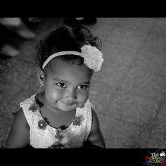 A return to innocence. #India #blackandwhitephotography #portraitphotography #TheMemoryWeaver