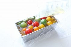 Food And Drink, Appetizers, Vegetables, Cooking, Kitchen, Snacks, Cuisine, Appetizer, Koken
