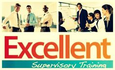 A+Supervisor's+Role+in+Training+is+Essential