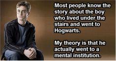 A theory