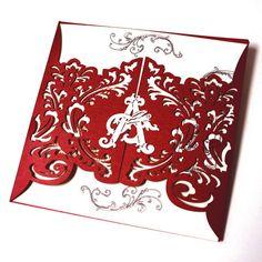 7a75b95279e38265d905a8d34b03260b laser cut invitation invitation ideas steampunk wedding invitation laser cut gears and hearts cut,Laser Cut Party Invitations