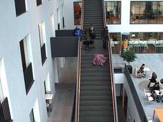 I LIKE MOZART. Symposion 25 Jahre Internationale Gesellschaft für polyästhetische Erziehung Mozarteum Salzburg. Künstlerkollektiv & medienwerkstatt006/Markus Wintersberger 2008