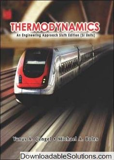 Solution manual for traffic engineering 4th edition by roger p solution manual for thermodynamics an engineering approach 6th edition si units by yunus fandeluxe Images