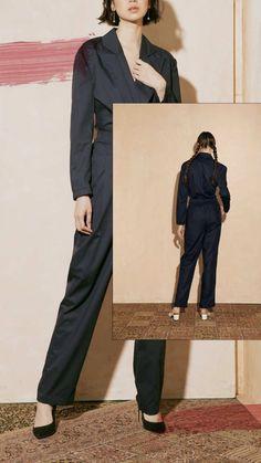 Lookbook Layout, Layouts, Suits, Design, Fashion, Moda, Fashion Styles, Suit