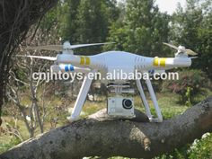 Product prices and availability are accurate as of the date/time indicated and are subject to change. Any price and availability information displayed on the Amazon site at the time of purchase will apply to the purchase of this product. This entry was posted on Sunday, August 2nd, 2015 at 12:29 am and is filed under Drones & Quadcopters. You can follow any... FULL ARTICLE @ http://drones.in2cpa.com/blueskysea-4pcs-motors-for-jjrc-h8c-f181-f182-f183-engine-quad-copter-helicopter-drone-new/