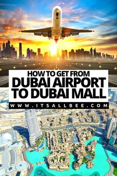 Tips on how to get from DXB Dubai Airport to Dubai Mall. Everything from distance, bus, taxi, airport transfers, journey times & fares. #uae #Middleeast | Dubai Taxi Fare From Airport To Mall Of Emirates | Dubai Airport Shopping Mall | Dubai Airport To Dubai Mall Taxi fare | Dubai Airport To City Centre Taxi Cost | Dubai International Airport To Dubai Mall | Nearest Shopping Mall To Dubai Airport | Distance From Dubai Airport To City Centre | Dubai Airport Layover |Things To Do In Dubai… Dubai Airport, Dubai Shopping, Dubai Travel Guide, Travel Tips, Travel Ideas, Nightlife Travel, Places To Travel, Travel Destinations
