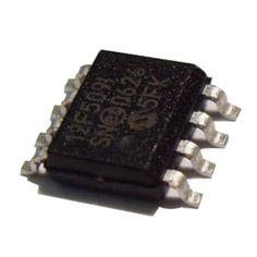Vediamo 4.2 + PIC12F509 for MB Multiplexer C3