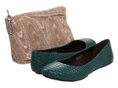 Born Stowaway II - Crown Collection T Moro Snake Print Leather - Zappos.com Free Shipping BOTH Ways