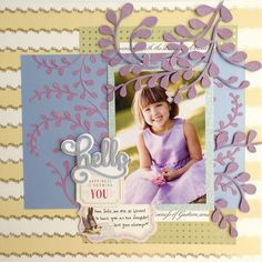 HSN July 6th Sneak Peek 5 Winner | Anna's Blog - Mixed Media Stencils and Paste Kit from Couture Creations