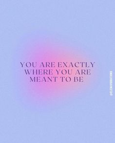 Pretty Words, Beautiful Words, Cool Words, The Words, Motivacional Quotes, Mood Quotes, Life Quotes, Happy Quotes, Positiv Quotes