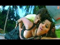 Ye Ho Piya Garva Lagaav Na (Bhojpuri Hot Video Song) Ft. Nirahua & Sexy Monalisa