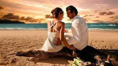 Trendy wedding quotes for cards happy marriage el amor ideas Couple Beach Photos, Photos Bff, Beach Pictures, Honeymoon Pictures, Couple Pictures, Funny Pictures, Videos Instagram, Photo Instagram, Happy Marriage