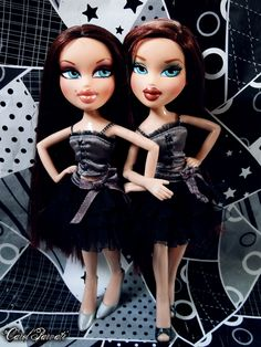 Bratz Girls, Top Models, Rose, Photos, Baby Dolls, Pink, Pictures, Supermodels, Roses