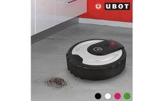 Mop Robot la doar 139 RON in loc de 307 RON - Curata Singur Suprafetele. Relaxati-va in timp ce Mopul Robot curata singur suprafetele! Cool Things To Buy, Home Appliances, Modern, Place, Gadgets, Middle, Shopping, Ideas, Home