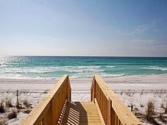 Destin Florida                              Google Image Result for http://media.merchantcircle.com/1074096/1Vittoria%2520Destin%2520Florida_full.jpeg