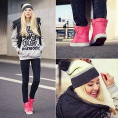 supra womens clothing