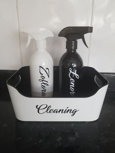 A wide variety of unique bespoke gifts and glitter glasses for any occasion. Personalised frames and personalised glitter glasses that you will love. Cleaning Caddy, Cleaning Supplies, Glitter Glasses, Personalised Frames, Hampers, Heat Press, Spray Bottle, Essential Oils, Perfume Bottles