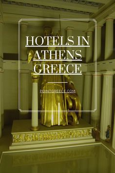 Hotels in Athens Greece Hotels In Athens Greece, Cheap Hotels, Greece Travel, Best Hotels, Neon Signs, Book, Greece Vacation, Livres, Books