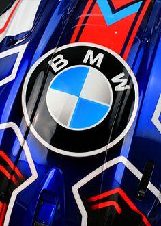 Game Wallpaper Iphone, Marvel Wallpaper, Ducati, New Helmet, Bmw Wallpapers, Rx7, Tuner Cars, Racing Team, Bmw Cars