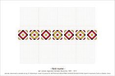 BUKOWINA+-+plansa+43+-+model+19.jpg (1600×1067)