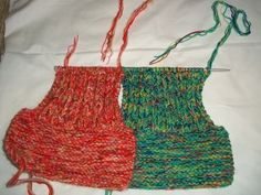 Crochet Christmas Hats, Crochet Hats, Family Christmas, Baby Knitting, Lana, Apron, Slippers, Pattern, Blog
