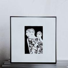 Graphic Art Prints, My Etsy Shop, Store, Graphic Prints, Larger, Business, Shop