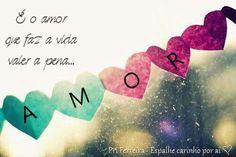 ★•*•*★ www.facebook.com/espalhecarinho