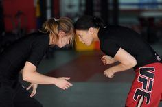 Photos: The Four Horsewomen – Shayna Baszler - LA Daily News Media Center Ronda Rousey Fight, Shayna Baszler, Queen Of Spades, Badass Women, Daily News, Ufc, Photo And Video, Horse, Wrestling