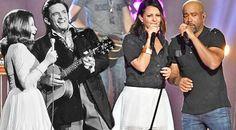 Country Music Lyrics - Quotes - Songs Sara evans - Darius Rucker