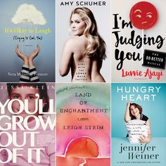 What is the best essay collection you have read recently?