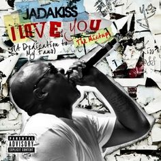 New mixtape from Jadakiss dedicated to the fans. You can also support Jadakiss by purchasing this mixtape on iTunes.