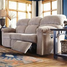 Faux Leather Slipcover Sofa Couch Slip Covers