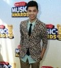 roshon-fegan-rdma-red-carpet-april-27