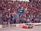 #JG750: Jeff Gordon through the years | News | Hendrick Motorsports...1995 Dover International Speedway