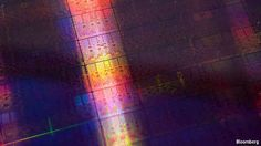 Beyond Moore's law: Even after Moore's law ends, chip costs could still halve every few years