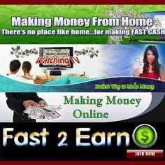 Oluk Oranı tıklayın: 32 tıklar: son 7 gün gösterir 0 Banner Kodu Al Make Money Fast Online, Make Money From Home, Way To Make Money, How To Make, Web Business, Online Business, Stock Exchange Market, Safe Investments, Social Media Plattformen