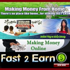 "FREE! ""Discover How Mom Makes $8,000/Month From Home In Just (20) Minutes A Day"""