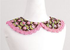 LA6380 - Edgings For Kids with Edgit Tool - $12.99 Crochet edgings can transform simple blankets, bibs, collars, and clothing into delightful gifts. The steel Edgit(TM) Piercing Hook included in Edgings for Kids by Cony Larsen allows you to crochet on the edge in one step, without having to pre-punch holes in the fabric.