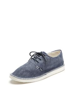 Canvas Shoe by Hey Dude Shoes at Gilt