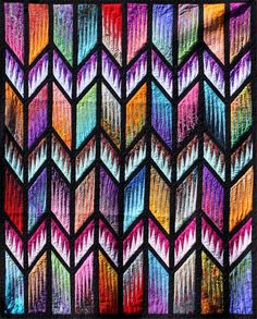 Cindy has always done some sort of needlework or craft since she was very young. Willow Pattern, Weeping Willow, Foundation Paper Piecing, Fabric Art, So Little Time, Quilt Blocks, Quilt Patterns, Quilting, French Braid